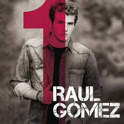http://revitalrecords.es/wp-content/uploads/2014/12/CD-Raul.jpg