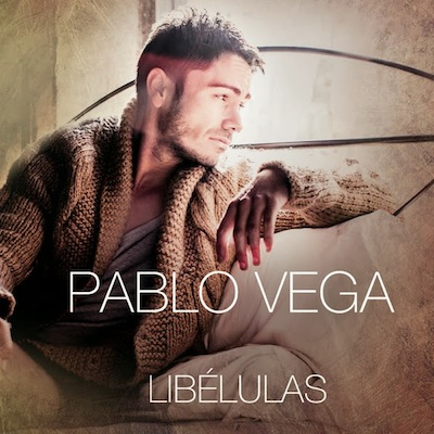 http://revitalrecords.es/wp-content/uploads/2014/12/Cover-Pablo-Vega.jpg