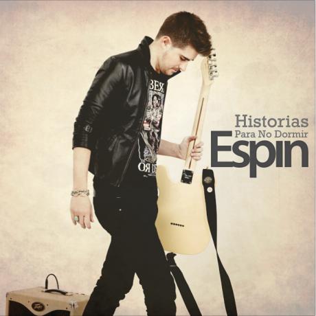 http://revitalrecords.es/wp-content/uploads/2015/03/Espín-Historias-para-no-Dormir.png
