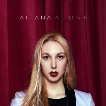 http://revitalrecords.es/wp-content/uploads/2018/05/Portada-Alone.jpg