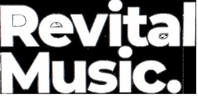 Revital Music